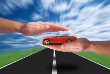 Fast, Efficient Auto Loans